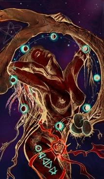 Sacred Feminine (2 of 69)