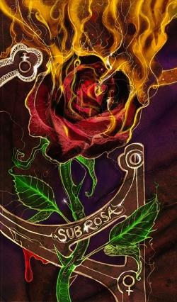 Crimson Rose (4 of 69)